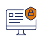Emanate_Icons_150px_CyberSecurity
