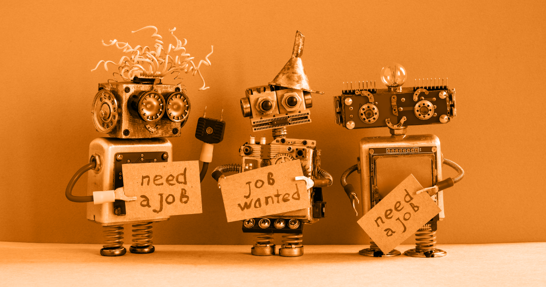 Leveraging the Current Employment Market to Secure Top Talent