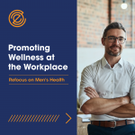 Promoting Wellness at the Workplace